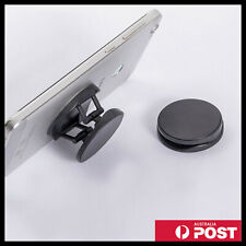 Expanding Pop Out Grip Phone Holder Stand Mount for iPhone Samsung Universal