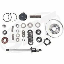 SBT Sea-Doo Supercharger Rebuild Kit 215-250-260 GTX-RXP-RXT-Wake 34-186