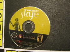 Darkened Skye (Nintendo GameCube, 2002)