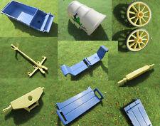 Playmobil Einzelteile Planwagen 3785 Western ACW (K14)