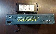 Cisco ASA 5505 SERIES Adaptive Security Appliance P/N 47-18790-04