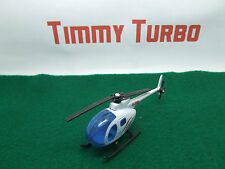AIRPORT SERVICES TAXI HELICOPTER IN WHITE