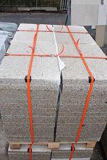 Granitplatte,Granitfliese,Granit,Granitsteine,Granit Fliesen,Silvestre Moreno