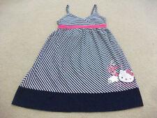 Target Baby Girls' Dresses