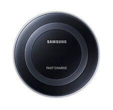 Caricabatterie e dock basate ricaricabili neri modello Per Samsung Galaxy S5 per cellulari e palmari