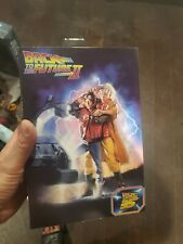 NECA Marty McFly 7 inch Action Figure - 53615