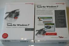 Systerac Tools für Windows 7 (PC)  Neuware    New