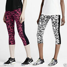 Nike Yoga Lightweight Activewear Leggings for Women