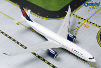 Gemini Jets 1:400 Delta Air Lines Airbus A330-900neo N401DZ GJDAL1837 IN STOCK