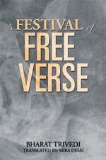 A Festival of Verse by Bharat Trivedi (2014, Paperback)
