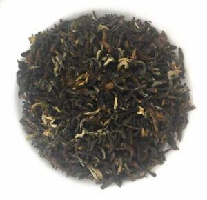 2021 Second Flush Tea Oaks SFTGFOP (Ch) Special Fresh Healthy Herbal Leaf # SF28