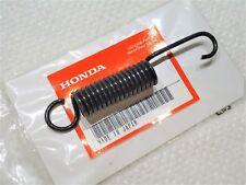 Honda 50541-KE8-000 - SPRING SIDE STAND SPRING XR CRF 50 70 80 100
