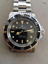 Rolex Submariner 5516 Wrist Watch for Men
