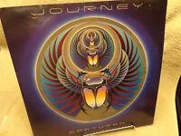 JOURNEY / IN THE BEGINNING / DOUBLE ALBUM / VG++