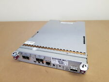 More details for hp hpe msa 2040 6g/12g sas storage controller c8s53a 738367-001