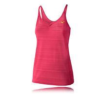 Extra leichte Damen-Fitnessmode zum Laufen