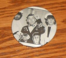 """Cheap Trick Button Pin 2 1/4"""""""