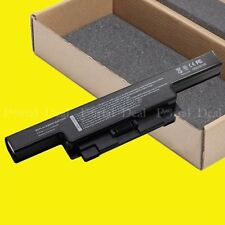 New 6 Cell Laptop Battery for Dell Studio 1450 1457 1458 U597P P219P 312-4009 US