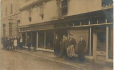 More details for bodmin posted shop & group of men. from beat to miss wadge, antony, torpoint.