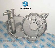 223844 Coperchio Carter Frizione Piaggio Ape TM 703 Diesel Benzina Volante