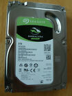 Seagate+Desktop+HDD+ST2000DM006+2TB+64MB+Cache+SATA+III+3.5%22+Internal+Hard+Drive