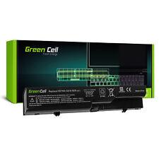 Akku HSTNN-Q78C 593572-001 HSTNN-W79C HSTNN-I85C PH06 für HP Laptop 4400mAh