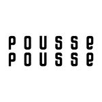 PoussePousse Shop