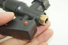 Sprayer Gun Handle Pump Pressure Knapsack Sprayer Spray Kill Weeds Insect Garden
