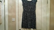Brand new ladies size 12 DOROTHY PERKINS  dress