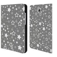 Accessori Samsung in argento per tablet ed eBook