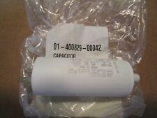 Berkel Slicer Parts Capacitor Fits 829829a829a Plus Oem 01 400829 00042