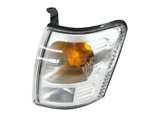 TOYOTA HILUX 2/ 4WD 11/01-1/05 Clear Corner Light Lamp- RIGHT SIDE