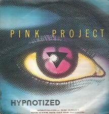 PINK PROJECT - Hypnotized - Zanza
