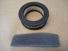 NEW Air Filter & Pre Filter for Kohler K91 K141 K161 Tiller 230840S
