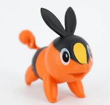 TEPIG  BLACK/WHITE POKEMON ACTION FIGURE 2 ""