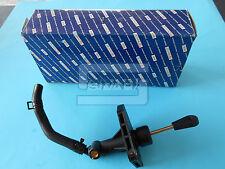 Pompa Frizione Originale Kia New Sportage 2005-> 41610-2E000 Sivar G034320