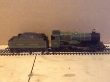 Hornby 00 R3157 GWR 4-4-0 County Class  3826 'County of Flint' DCC Ready