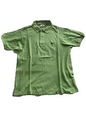 Lacoste Polo Shirt Size 3 Small