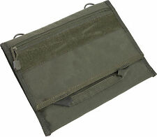 Condor Tactical 10' Ten Inch Tablet Sleeve Olive MA70-001 IPAD MOLLE PALS