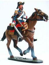 Del Prado - CBH066 - Cent-Garde, Cavalry of the Second Empire, 1870