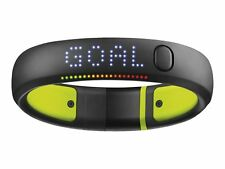 80efbc06ef7c13 Nike Walking Fitness Technology
