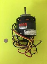AO Smith CE3G014N Universal Electric Motor 208-230v 60 HZ .8/.5A 1/12 HP