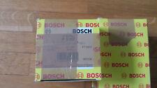 LOTE 2 BOSCH KRAFTSTOFFFILTER NEU 0 450 905 087 Filtro f 5087  Ferrari 348 F348