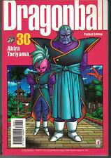 DragonBall Perfect Edition n. 30 di Akira Toriyama - NUOVO! ed.Star Comics