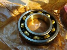NEW  SKF PRECISION BALL BEARING 6212 Y/C782
