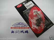Kit de révision turbine pour pompe frein avant Honda CBR F 600 1999 2000 V511