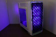 New Gaming PC Desktop Computer Quad 12 Core 4.0GHz 500GB 16GB RAM WIN 10 WIFI R7