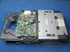 Grundig PA3 CD Einheit Reparatur der Lasereinheit nur bei Einsendung der Einheit