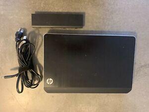 """HP Envy 15.6"""" dv6 (C2M16UAR) 6GB Ram 640GB AMD A10 quad-core laptop used"""