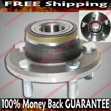 Front Wheel Hub Bearing for05-13 Chrysler 300 Base Models& RWD  513224